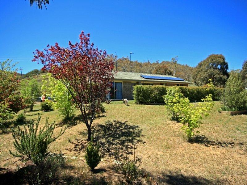 1 Magnolia Avenue, Kalkite, NSW 2627