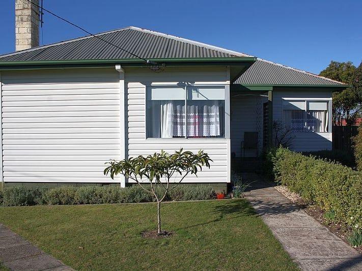 41 Percy Street, Devonport, Tas 7310