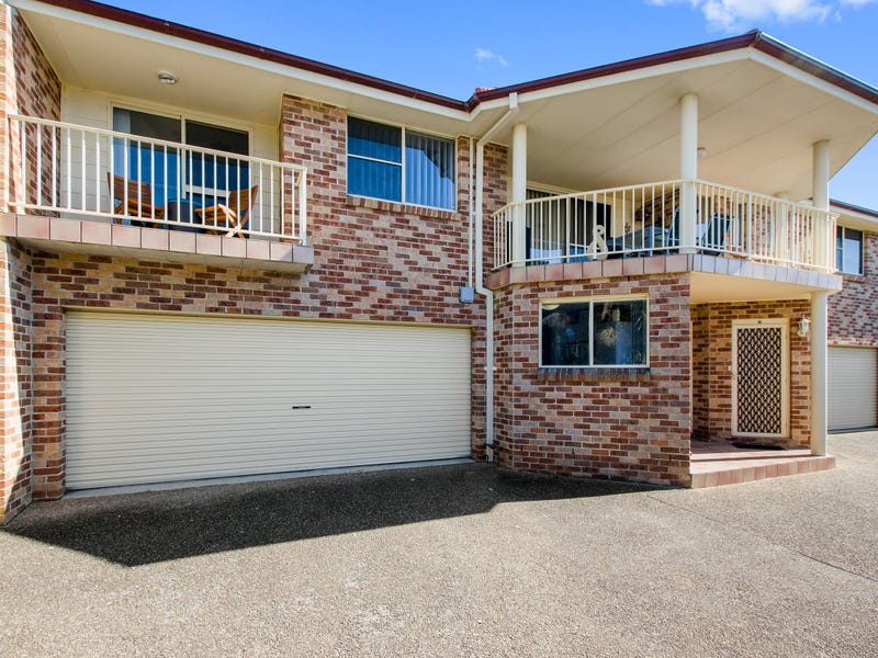 3/15 Campbell Street, Woonona, NSW 2517