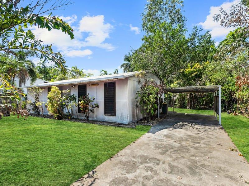 50 Dorisvale Crescent, Tiwi, NT 0810