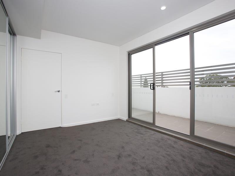 306 / 630 Canterbury Road, Belmore, NSW 2192