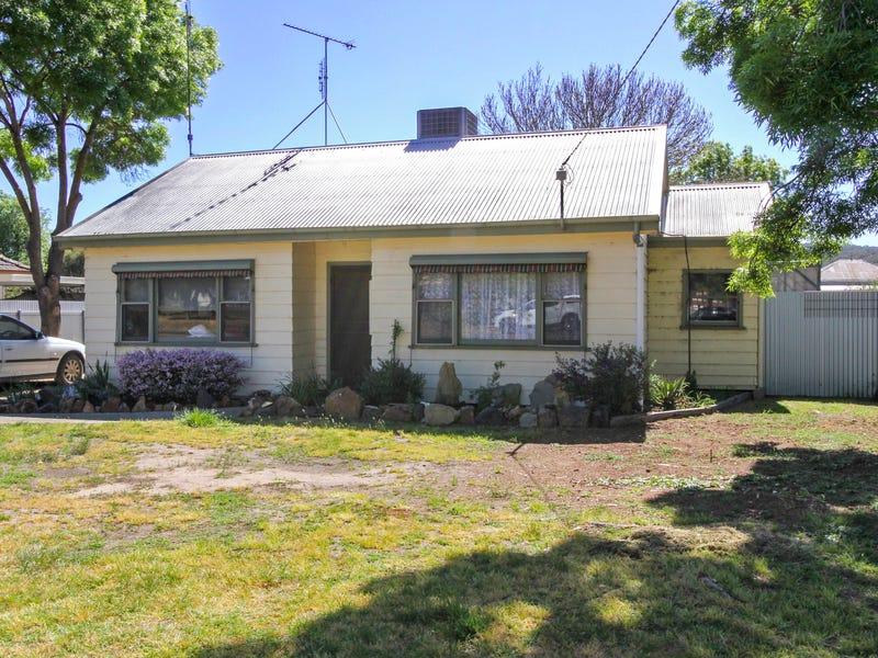 62 Playne Street, Heathcote, Vic 3523