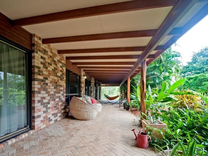 434 Sugarloaf Road, Riordanvale, Qld 4800