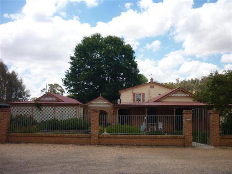12 Crouch Street, Neville, NSW 2799