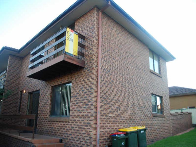 1/59 Kembla Street, Port Kembla, NSW 2505