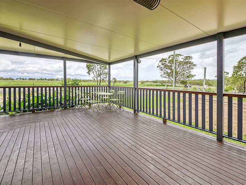 38 Maryvale St, Hendon, Qld 4362