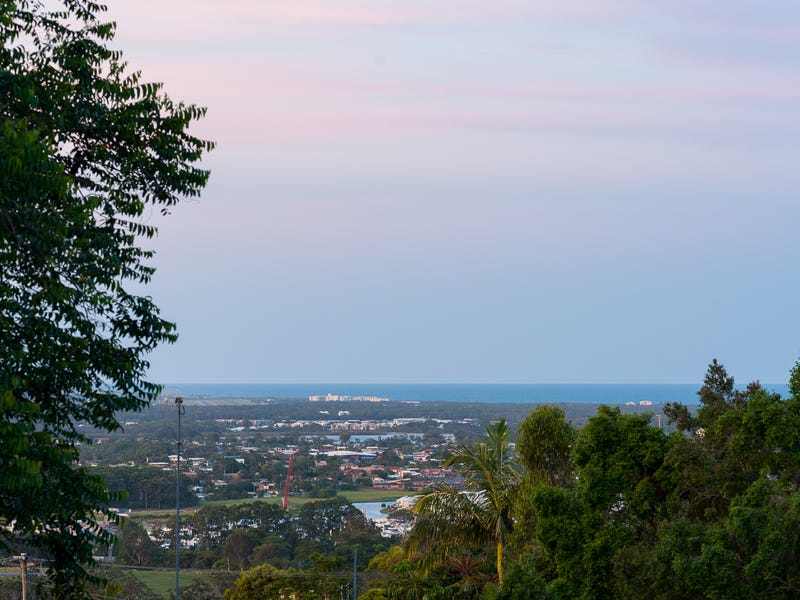 15 Coolum View Terrace, Buderim