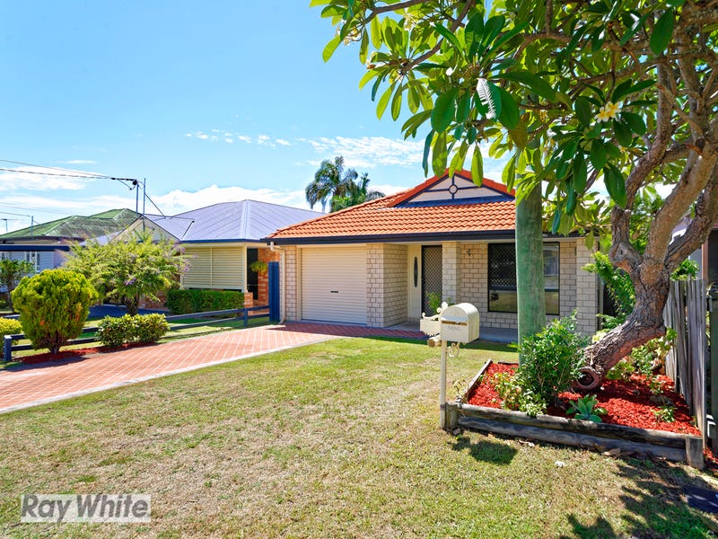 5A Jamond Street, Kippa-Ring, Qld 4021