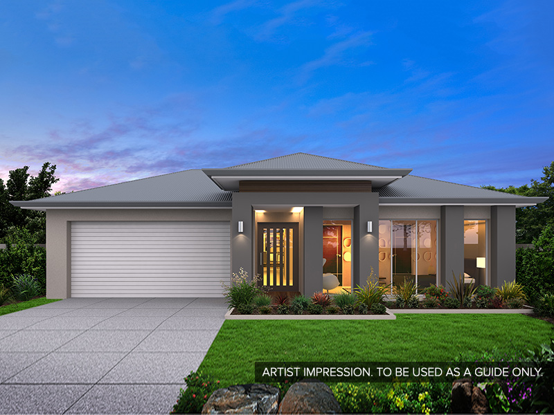 Lot 102 (30) Ormond Ave, Clearview