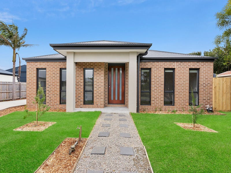 50 Coveside Avenue, Safety Beach, Vic 3936