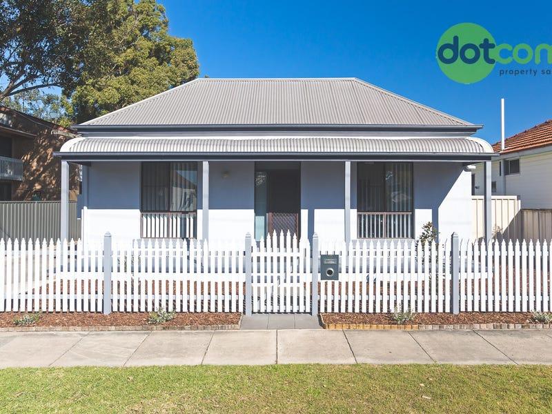 18 Platt Street, Waratah, NSW 2298
