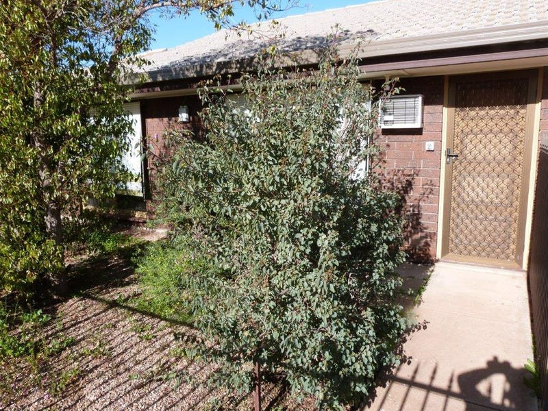 Unit 10/ 10 Mitchell Terrace, Port Augusta West, SA 5700