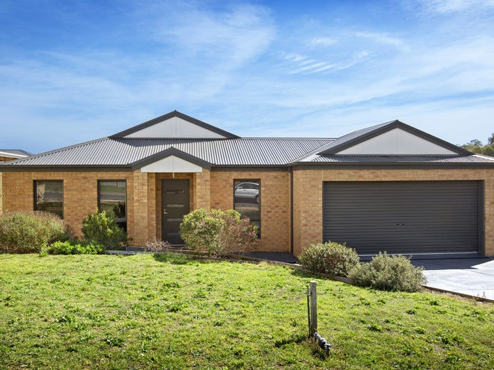 45 RUPERT STREET, Broadford, Vic 3658