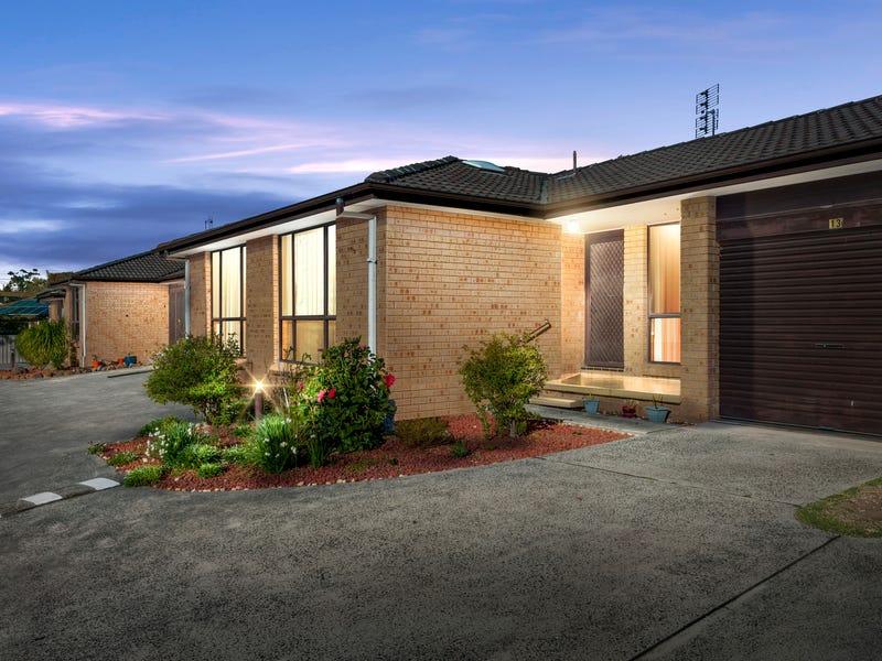13/9-11 Gascoigne, Gorokan, NSW 2263