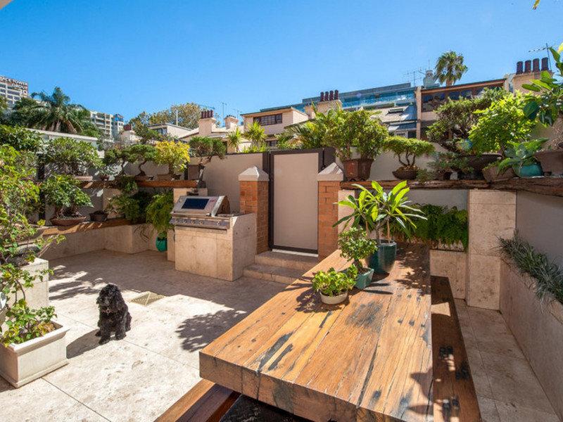 5 Bossley Terrace, Woolloomooloo, NSW 2011