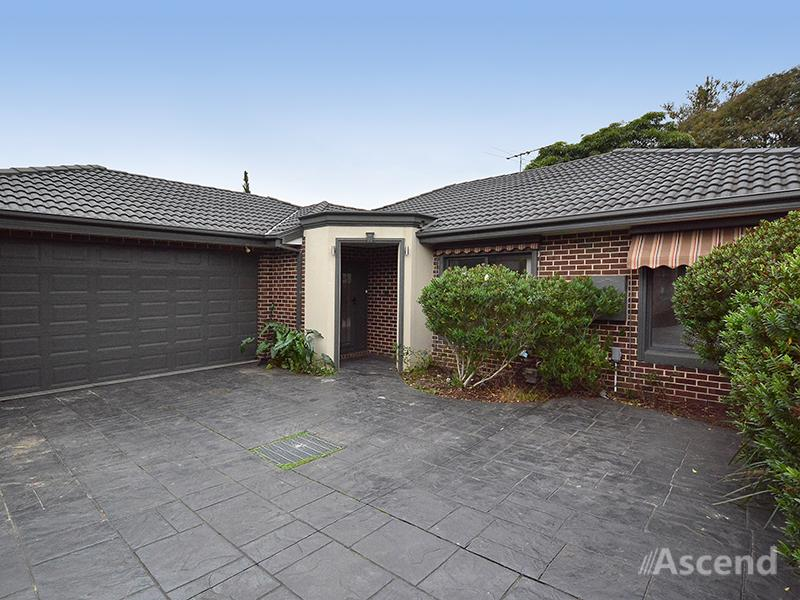 29A Glenview Road, Doncaster East, Vic 3109