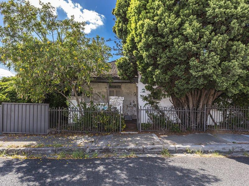 5 Tighe Street, Waratah, NSW 2298