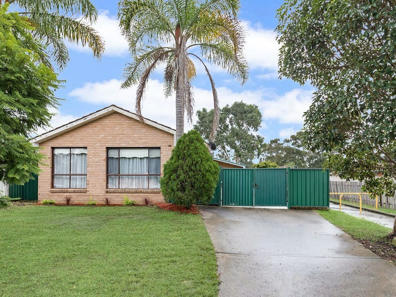 175 Riverside Drive, Airds, NSW 2560