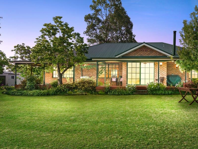 712 Lovedale Road, Keinbah, NSW 2320