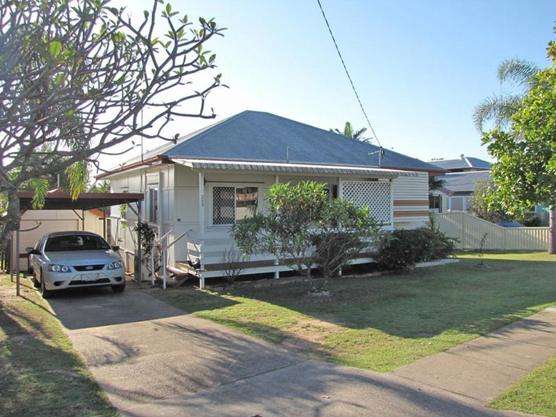 289 Beaconsfield Terrace, Brighton, Qld 4017