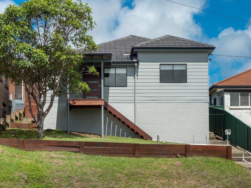 37 Jarvie Road, Cringila, NSW 2502
