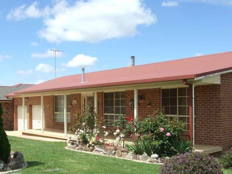 455 Anson Street, Orange, NSW 2800