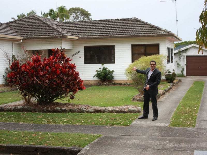 29 Booyun Street, Brunswick Heads, NSW 2483