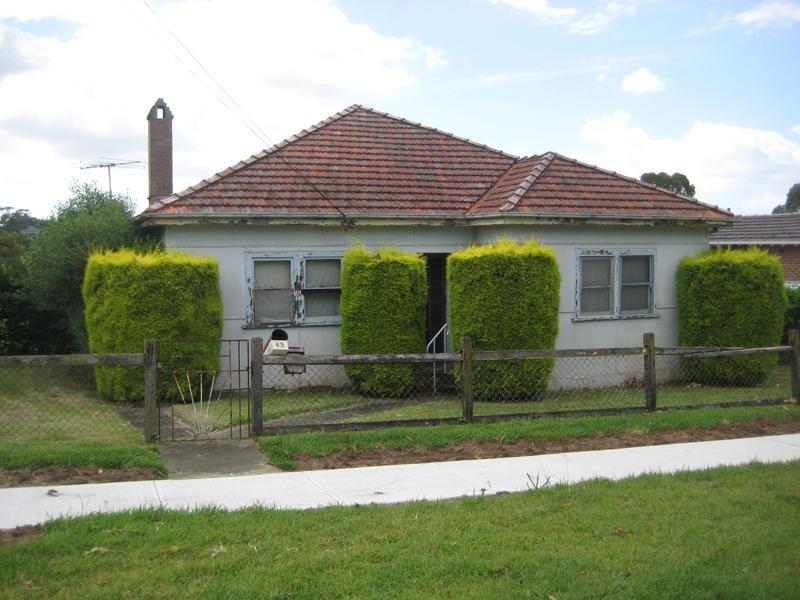 45 Conway Rd, Bankstown, NSW 2200