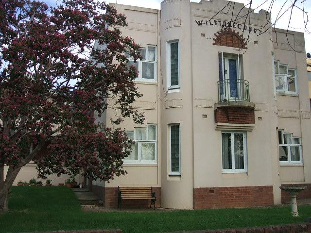 2/40 Fitzhardinge Street, Wagga Wagga, NSW 2650