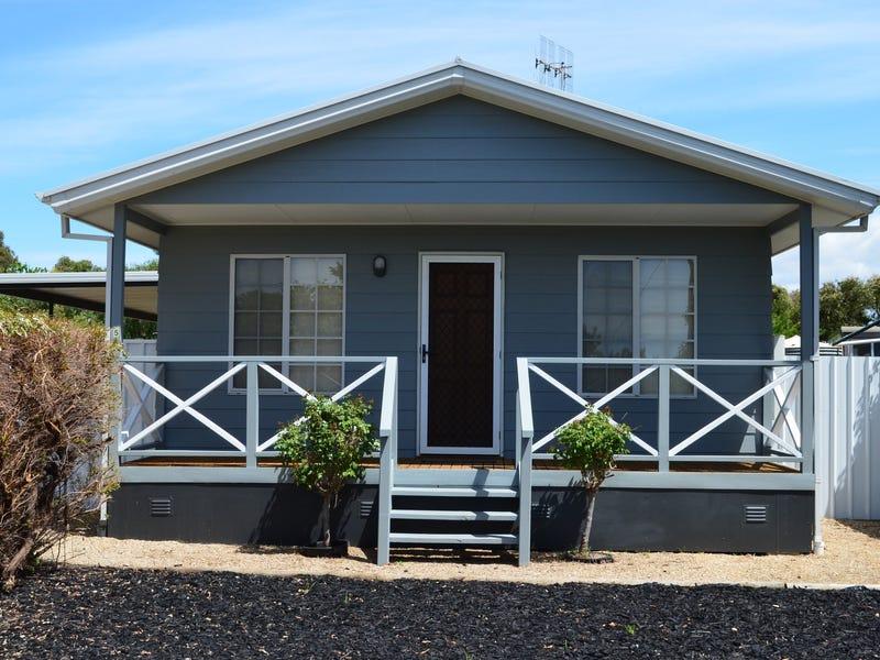 5 Swan Street, Goolwa Beach, SA 5214