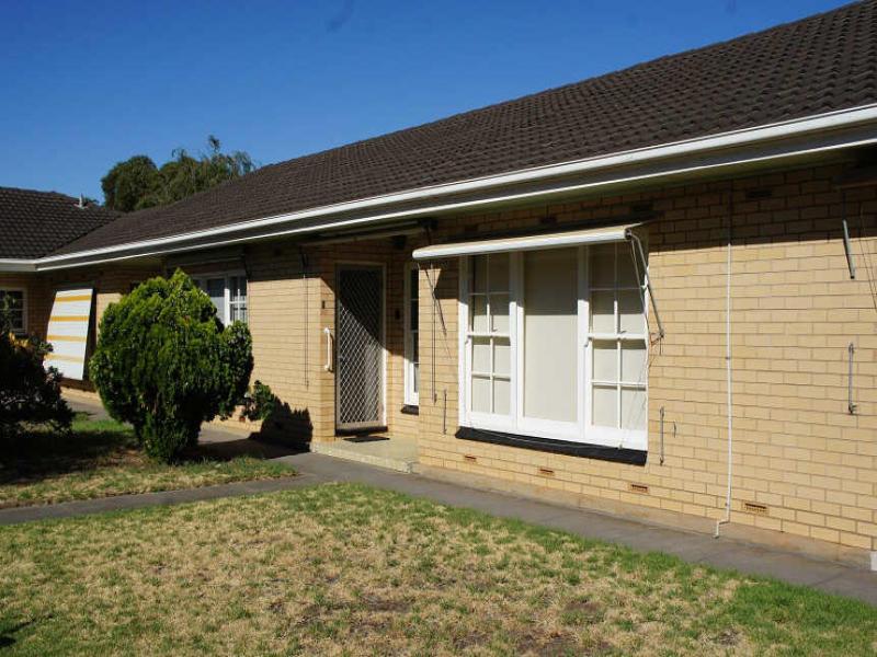 8/35 Park Street North, Woodville Park, SA 5011