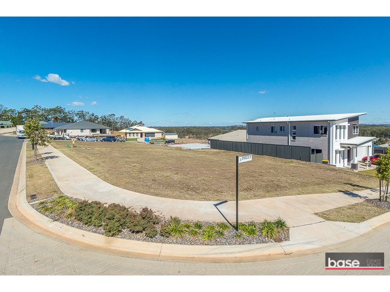1 Sirocco Street, Griffin, Qld 4503