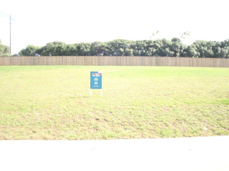 17 Fieldhouse Circuit, Campbelltown, NSW 2560