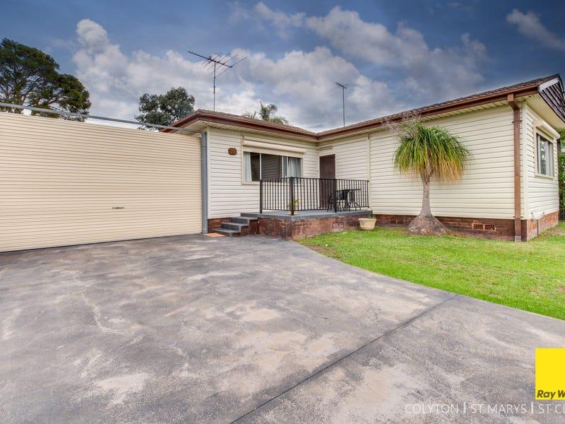 132 Carpenter Street, Colyton, NSW 2760