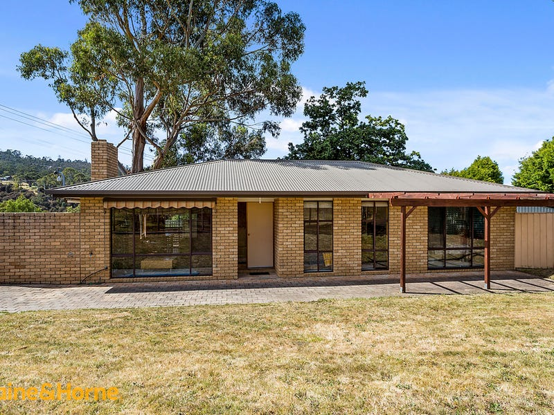 19 Browns Road, Kingston, Tas 7050