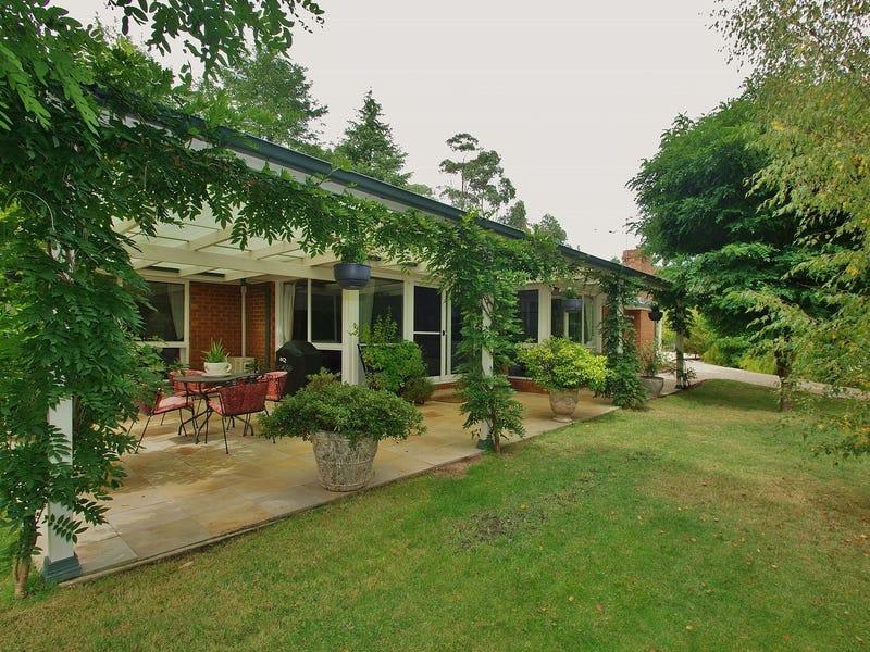 11 Keppels Court, Marysville, Vic 3779