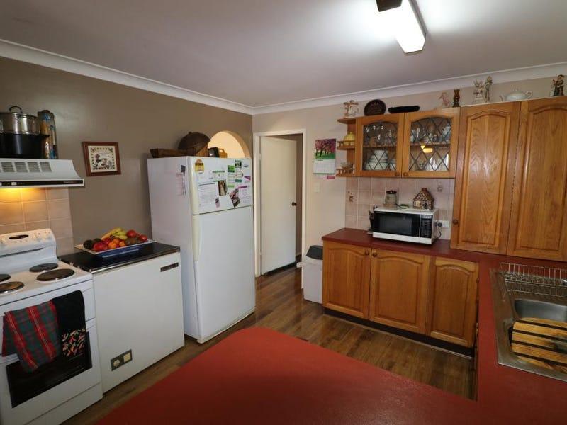 111 St Andrews Street, Aberdeen, NSW 2336