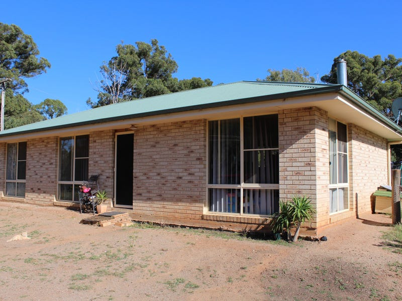 5327 Strathbogie Road, Emmaville, NSW 2371