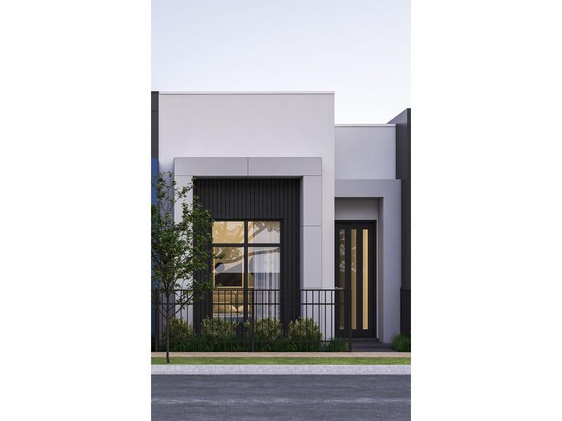 Lot 512  Morsby Street, Mount Barker, SA 5251