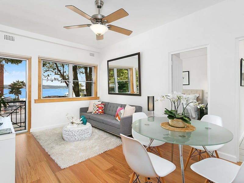 5/735 New South Head Road, Rose Bay, NSW 2029