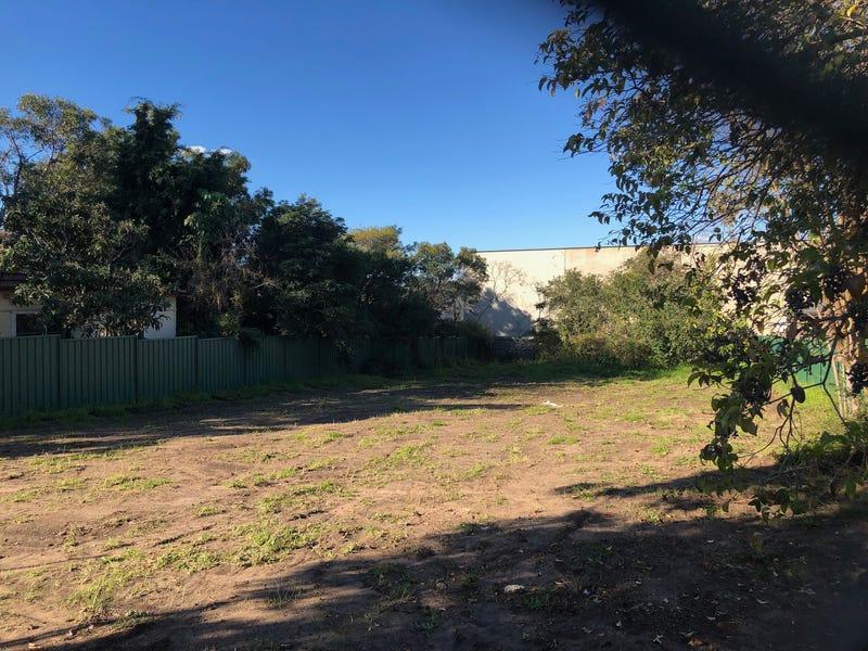 16 WENTWORTH STREET, Greenacre, NSW 2190
