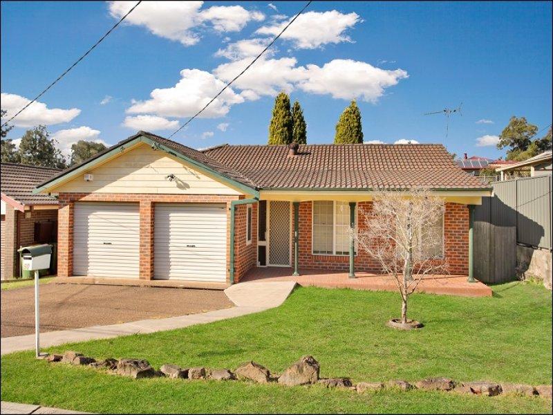 90 Junction Road, Winston Hills, NSW 2153