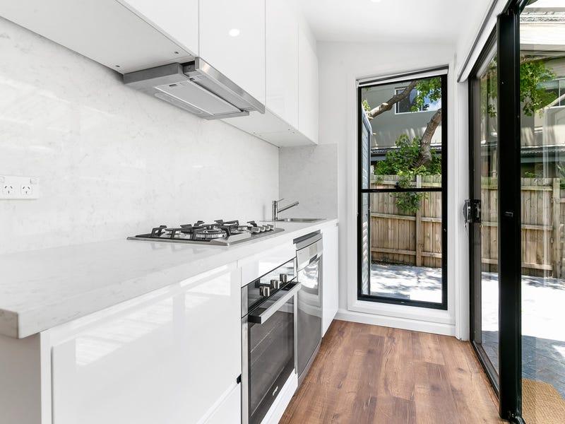 27 Morrissey Road, Erskineville, NSW 2043
