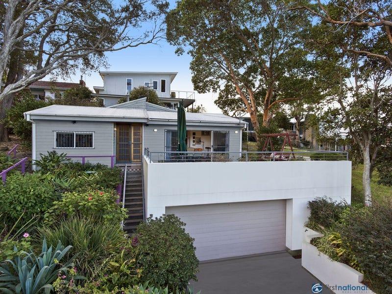 10 Sunrise Avenue, Terrigal, NSW 2260