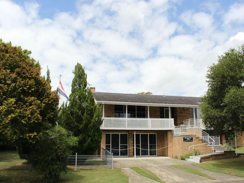 53 Barrington Street, Gloucester, NSW 2422