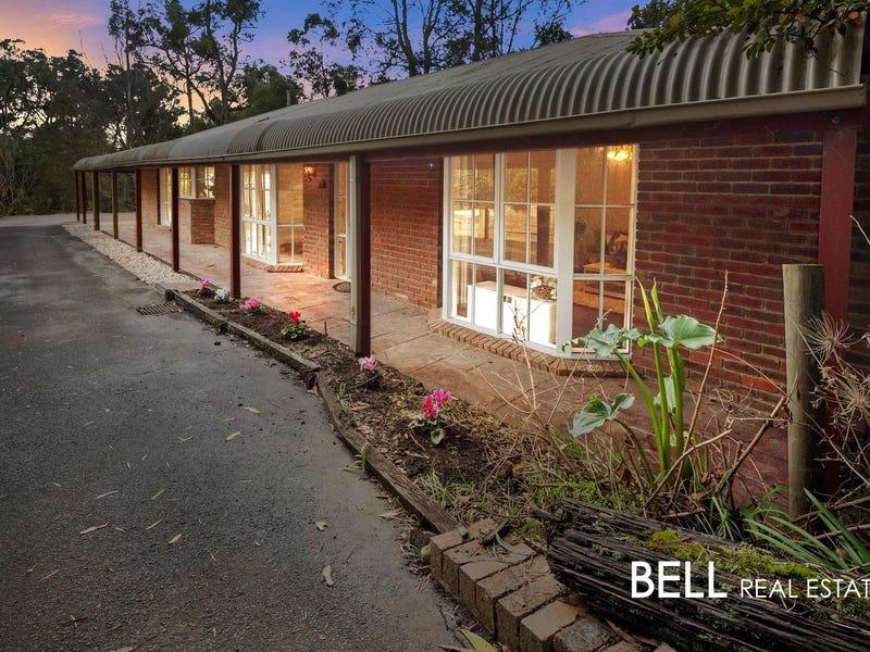 7 Hillcrest Court, Cockatoo, Vic 3781