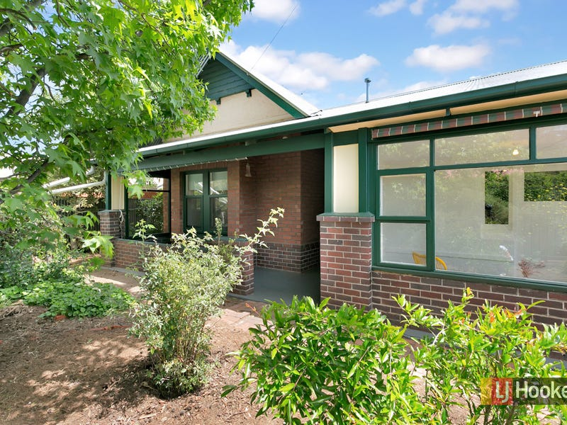 48 Third Avenue, Forestville, SA 5035