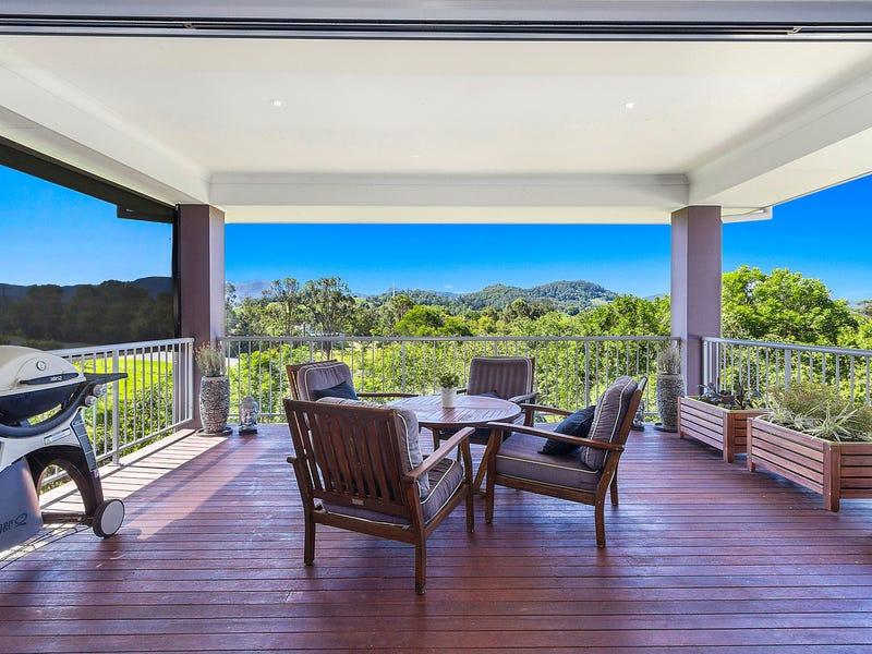37 Mount Ernest Crescent, Murwillumbah, NSW 2484