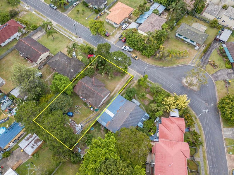 23 Riverside  Drive, Currumbin Waters, Qld 4223