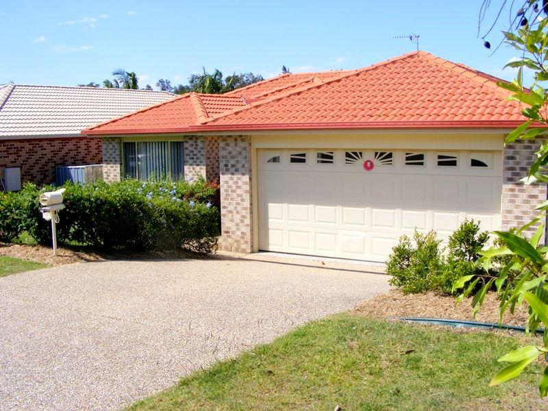 59 Silver Glade Drive, Elanora, Qld 4221